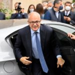 Rome's new mayor announces plans to 'discourage' car use in the city
