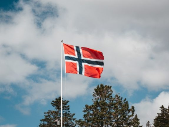 How Brits can get a residence permit in Norway post-Brexit
